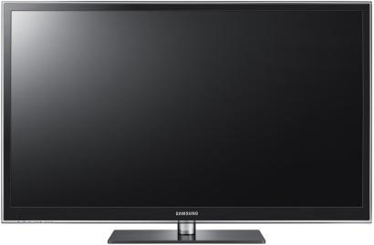 Samsung PS59D6900
