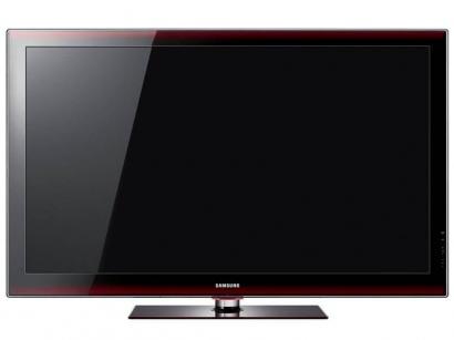 Samsung PS63B680