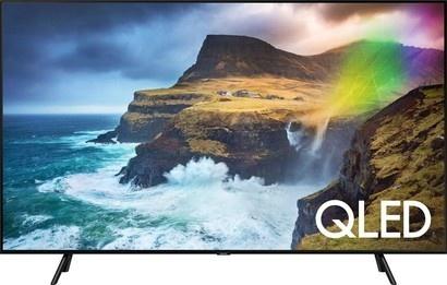 Samsung QE55Q70RATXXH