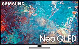 Samsung QE65QN85
