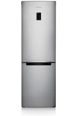 Samsung RB 31FERNBSA