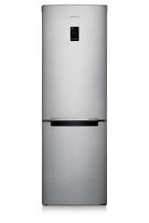 Samsung RB 31FERNCSA