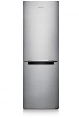 Samsung RB 31FSRNDSA