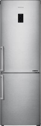 Samsung RB 33J3315SA + 10 let záruka na kompresor