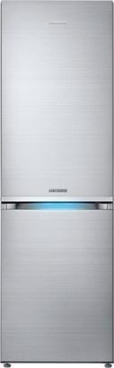 Samsung RB 33J8797 S4