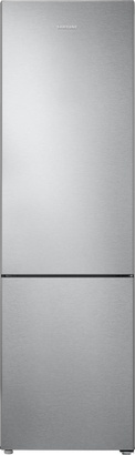Samsung RB 37 J5005SA/EF + 10 let záruka na kompresor