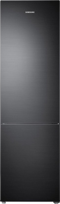Samsung RB 37J501MB1/EF + 10 let záruka na kompresor