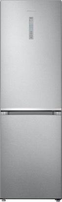 Samsung RB 38 J7215SA/EF + 10 let záruka na kompresor