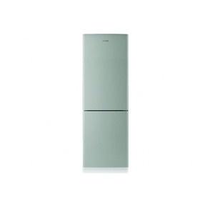 Samsung RL 34SCPS1
