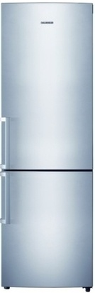 Samsung RL 39 THCTS