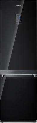 Samsung RL 55VTEBG + 10 let záruka na kompresor