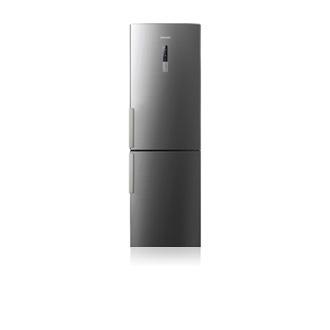 Samsung RL 56GRGIH
