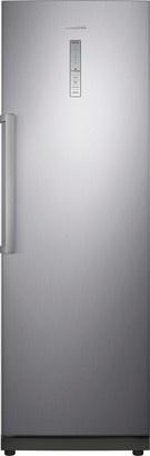 Samsung RR 35H6015SS/EO + 10 let záruka na kompresor