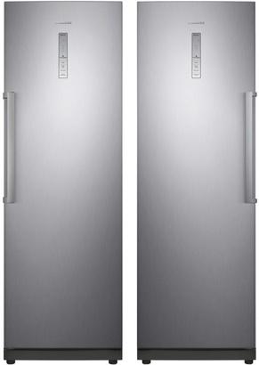 Samsung RR35H6015SS + RZ28H6165SS + 10 let záruka na kompresor