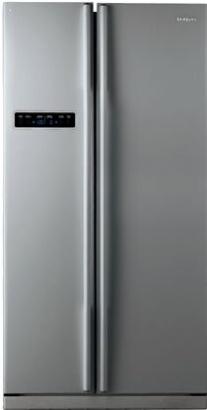 Samsung RS 20CRHS