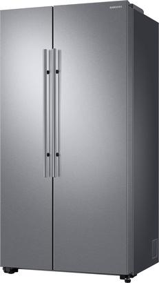 Samsung RS 66N8100SL/EF