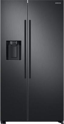 Samsung RS 67N8211B1/EF