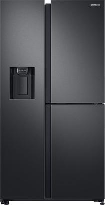 Samsung RS 68N8671S9/EF
