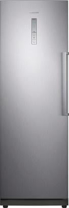 Samsung RZ 28H6165SS/EO + 10 let záruka na kompresor