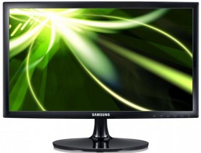 Samsung S22C150N