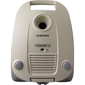 Samsung SC 4110