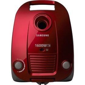 Samsung SC 4130