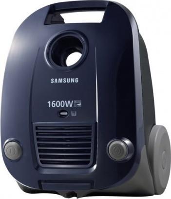Samsung SC 4135