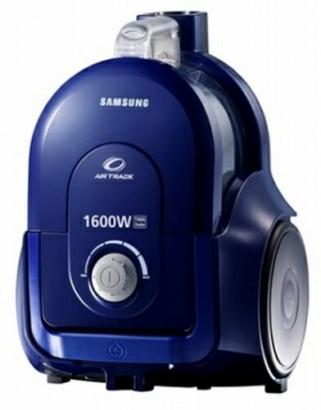 Samsung SC 4337