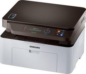 Samsung SL-M2070W/SEE