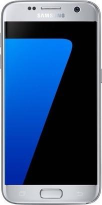 Samsung SM G930 Galaxy S7 32GB White