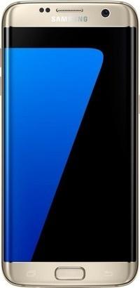 Samsung SM G935 Galaxy S7 Edge 32GB Gold