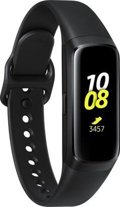 Samsung SM-R370 Galaxy FIT R370 Black