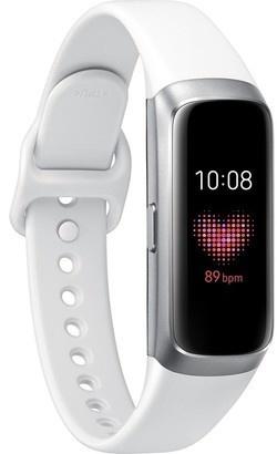 Samsung SM-R370 Galaxy FIT R370 Silver