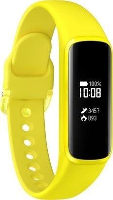 Samsung SM-R375 Galaxy FIT e R375 Yellow