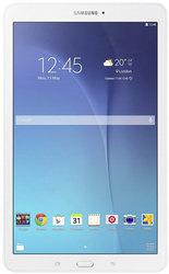 Samsung SM T560 Galaxy Tab White