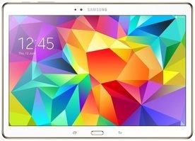 Samsung Galaxy Tab SM-T800NZWAXEZ White