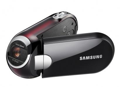 Samsung SMX C10R
