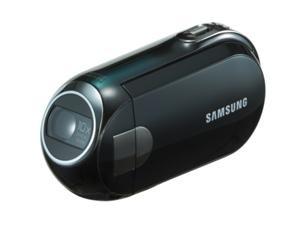 Samsung SMX C14 L