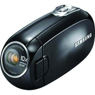 Samsung SMX C20B