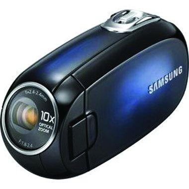 Samsung SMX C20L