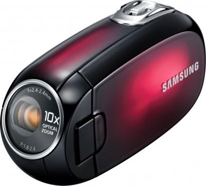 Samsung SMX C20R
