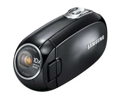 Samsung SMX C24B