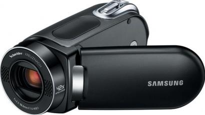Samsung SMX F30B