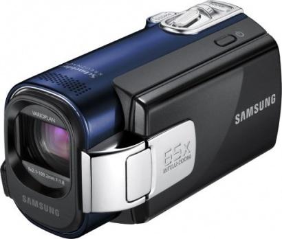 Samsung SMX F40L