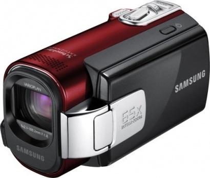 Samsung SMX F40R