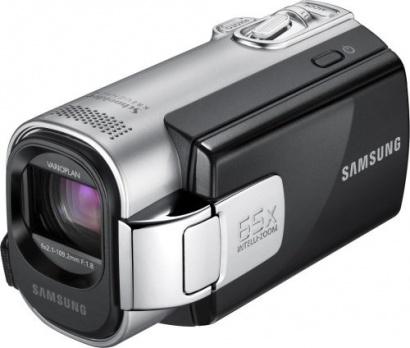 Samsung SMX F40S