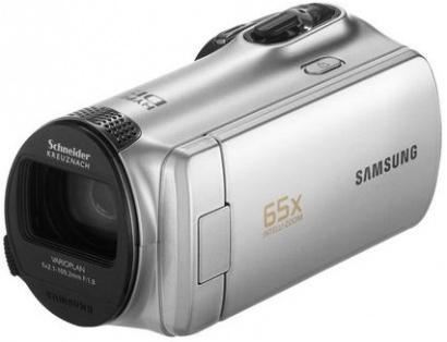 Samsung SMX F50S