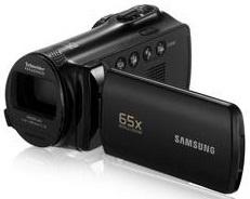 Samsung SMX F54B
