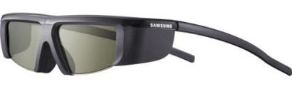 Samsung SSG 2100AB