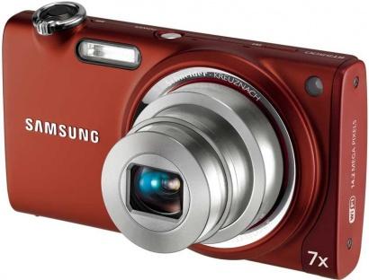 Samsung ST5500 O